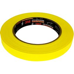 Fita-Crepe-Automotiva-De-Alta-Performance-16mm-X-40m-3M-32-Un