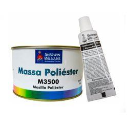 Massa-Poliester-M3500-750G-Lazzuril-5-Un