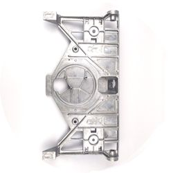 Grelha-Espelho-Retrovisor-Scania-114-124-Lado-Esquerdo