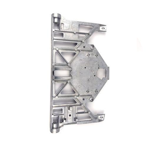 Grelha-Espelho-Retrovisor-Scania-114-124-Lado-Direito