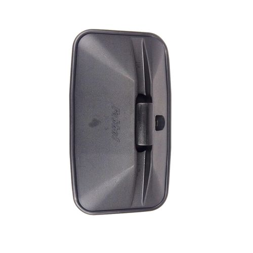 Retrovisor-Mercedes-Benz-608-708-16mm-Avulso