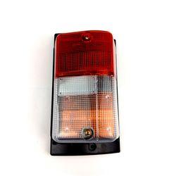 Lanterna-Dianteira-Scania-112-113-Lado-Direito