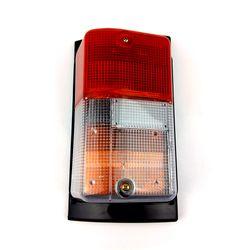 Lanterna-Dianteira-Scania-112-113-Lado-Esquerdo