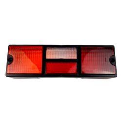 Lente-Lanterna-Traseira-Scania-113-Com-Vigia-Lado-Esquerdo