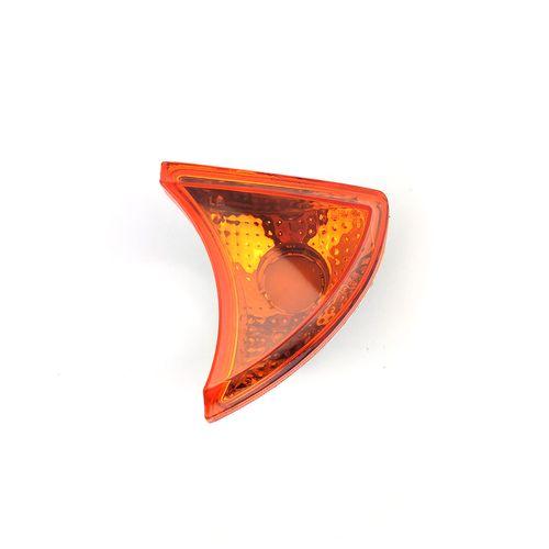 Lanterna-Dianteira-Stralis---Tector---Cursor-Lado-Esquerdo
