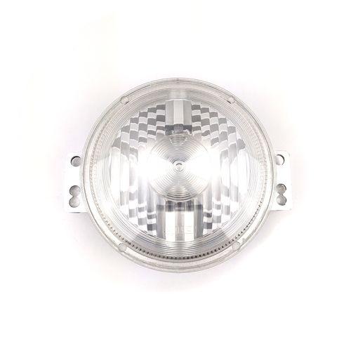 Lanterna-Dianteira-VW-Constelation-2007-a-2016-2017-2018