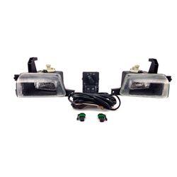 Kit-Farol-Auxiliar-Astra-99-2000-2001-2002