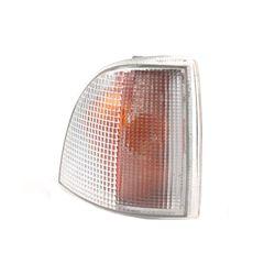 Lanterna-Diateira-Ford-Sapao-93-94-95-96-97-98-Lado-Direito
