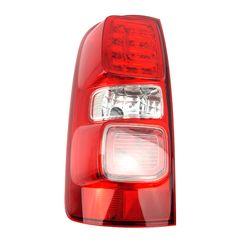 Lanterna-Traseira-S10-2012--Led-C--Luz-Neblina-Lado-Esquerdo