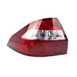 Lanterna-Traseira-Prisma-2008-a-2012-Lado-Esquerdo
