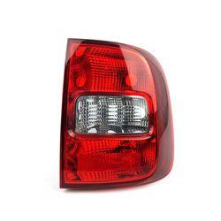 Lanterna-Traseira-Fume-Saveiro-G5-G6-Lado-Direito