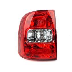 Lanterna-Traseira-Saveiro-G5-G6-Lado-Esquerdo