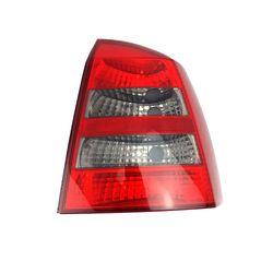 Lanterna-Traseira-Fume-Astra-Sedan-2003-a-2011-Lado-Direito