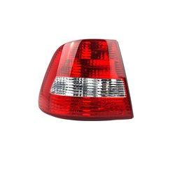 Lanterna-Traseira-Polo-Classic-2001-2002-Lado-Esquerdo