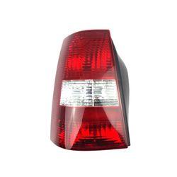 Lanterna-Traseira-Parati-2003-a-2005-Lado-Esquerdo