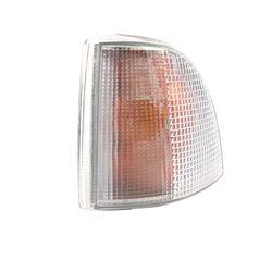 Lanterna-Dianteira-Ford-Sapao-93-a-95-96-97-98-Lado-Esquerdo