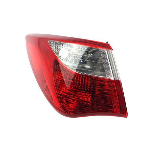 Lanterna-Traseira-Canto-HB20-Sedan-2012-a-2018-Lado-Esquerdo