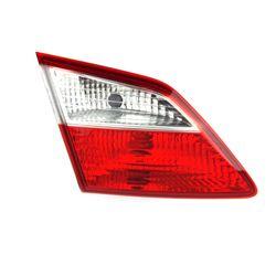 Lanterna-Traseira-Tampa-HB20-Sedan-2012-a-2017-Lado-Esquerdo
