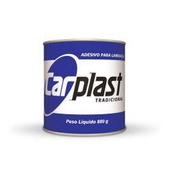 Resina-Para-Laminacao-Carplast-880g-Carplast