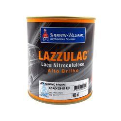 Aluminio-Opalescente-p--Rodas-Laca-09L-Lazzuril