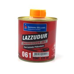Endurecedor-p--Tintas-Prontas-PU-061-225mL-Lazzuril