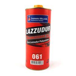 Endurecedor-p--Tintas-Prontas-PU-061-900mL-Lazzuril
