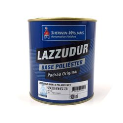 Prata-Polaris-Metalico-GM-09L-Lazzuril