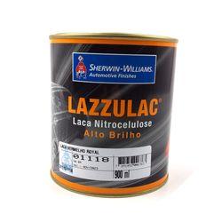 Vermelho-Royal-Laca-09L-Lazzuril