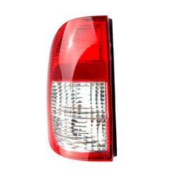 Lanterna-Traseira-Saveiro-2003-2004-2005-Lado-Esquerdo