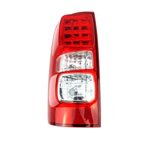 Lanterna-Traseira-S10-2012-a-2018-Led-Lado-Esquerdo