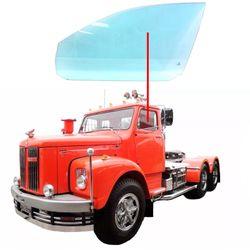 Vidro-Porta-Scania-110