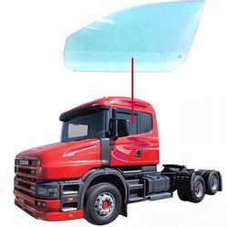 Vidro-Porta-Scania-114-124-Lado-Esquerdo
