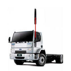Vidro-Lateral-Ford-Cargo-86-a-2012-Inteiro-Lado-Esquerdo