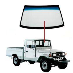 Parabrisa-Toyota-Bandeirantes-91--Degrade