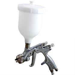 Pistola-HVLP-Caneco-Superior-FLG-515-G13
