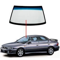 Parabrisa-Subaru-Impreza-93-a-2000-Degrade