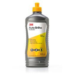 Auto-Brilho-500mL