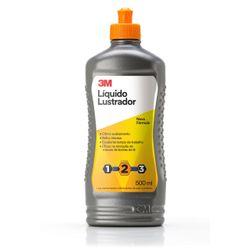 Liquido-Lustrador-Preto-3M-Perfect-It