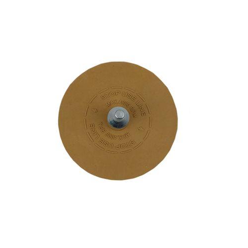 Disco-Removedor-de-Adesivos-95mm
