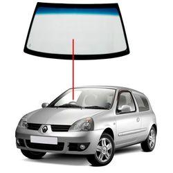 Parabrisa-Clio-2000-a-2010-2011-2012-Degrade