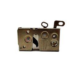Fechadura-Porta-Escort--86-Lado-Esquerdo
