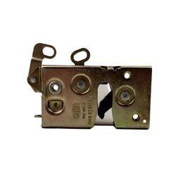 Fechadura-Porta-Escort-87-88-89-90-91-92-Lado-Direito
