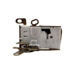 Fechadura-Porta-Escort-87-88-89-90-91-92-Lado-Esquerdo