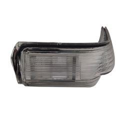 Lanterna-Espelho-Retrovisor-Sprinter-2012-a-2018-Esquerda