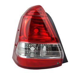 Lanterna-Traseira-Etios-Sedan-Lado-Esquerdo