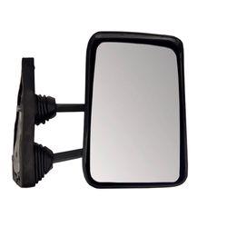 Espelho-Retrovisor-Daily-93-a-2004-2005-2006-2007-Lado-Direito