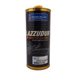Endurecedor-para-Verniz-PU-8050-058-09L