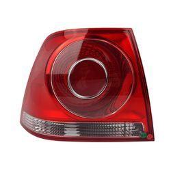 Lanterna-Traseira-Bora-2007-a-2010-Canto-Lado-Esquerdo