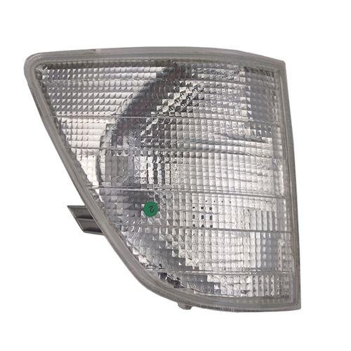 Lanterna-Dianteira-Sprinter-95-a-2002-Lado-Direito