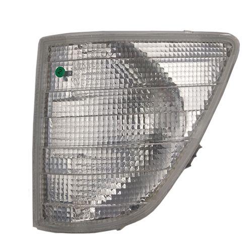 Lanterna-Dianteira-Sprinter-95-a-2002-Lado-Esquerdo